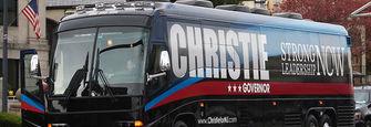 Christie 2013 a