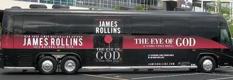 Rollins web