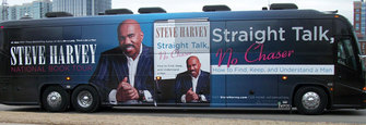 Steve harvey large